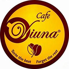 کافه ویونا