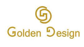 گلدن دیزاین