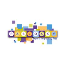 BRAND_PABLOSKY