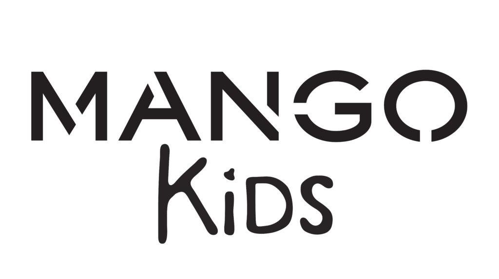 مانگو کیدز