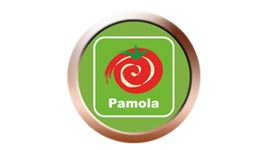 پامولا