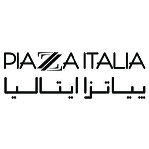 پیاتزا ایتالیا