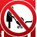 قوانین مرکز خرید