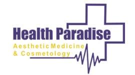پردیس سلامت