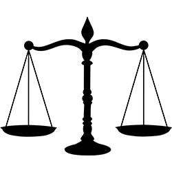 دفتر وکالت میرزمانی