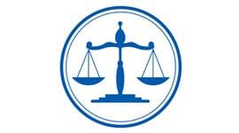 موسسه حقوقی ماآت