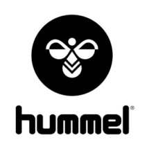 hummel-final logo website