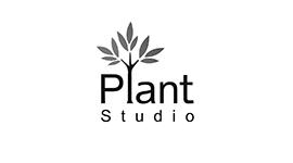 پلنت استودیو