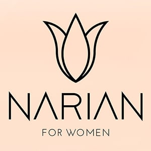 ناریان